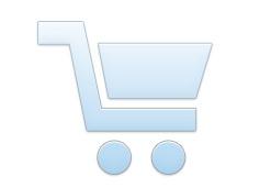 Avada WooCommerce